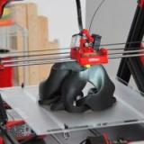 Hub di stampa 3D