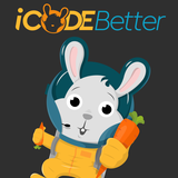 iCodeBetter - Open Source aPaaS Low-Code RAD for building business applications