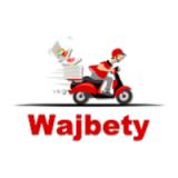 APLICAÇÃO Wajbety