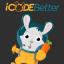 iCodeBetter - RAD de código abierto aPaaS de código bajo para crear aplicaciones empresariales