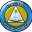 Incubadora da Universidade de Basra