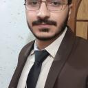 عمر فؤاد الدوري