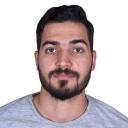 Ali aljelawy