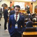 Abdullah Kareem Nassaif