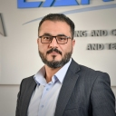 Asif Kazraji