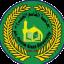 Incubadora da Universidade Verde de Al Qasim