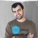 Azeen Mohammad