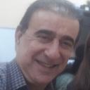 طارق شاباساند