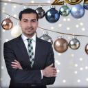 Dargham Al-Hatam