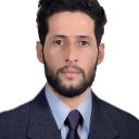 Ali Khwen Issa