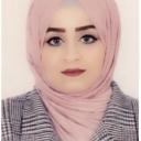 Mina Munaf