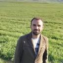 Farhan Kheder