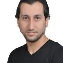 Muntadher AL-Wesawey