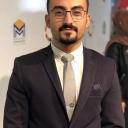 Shalaw Ahmed