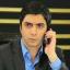 Akeel al-Zubaidi