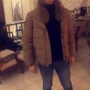 Abdullah haithem