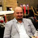 Ateer Alshafeay