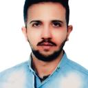 Ahmed Alobaidi