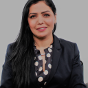 Asmaa Yaseen