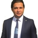 İbrahim J. Muhammed