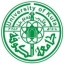 Incubadora da Universidade Kufa