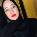 Rania Al-Obaidy