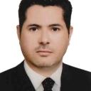 Muayad Alfahham