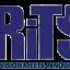 RiTS Incubator