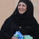 سوسن سعود