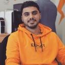 Mohammed Alkhalaf