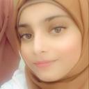 Faten Hadi