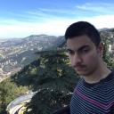 Ali Amide