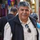 Tahseen Al-Bayati