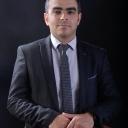 Ehab Ali
