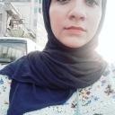Maryam Layah