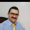 إبراهيم الزهاوي