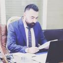 Aras Khalaf