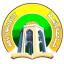 Incubadora da Universidade de Wasit
