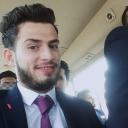 محمد فاضل