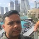 Mohammed janabi