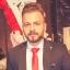 Ahmed Hefdhi