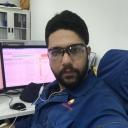 Samer Falih