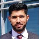 Mustafa Abdulzahra