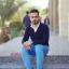 عبدالله عباس