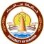 Incubadora da Universidade de Samarra