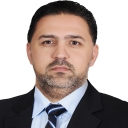 Munaf Ahmed