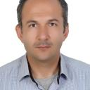 Farqq Qader