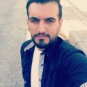 Malik Thamer