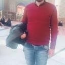 أحمد جواد