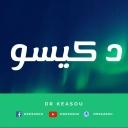 Yousif Keasou